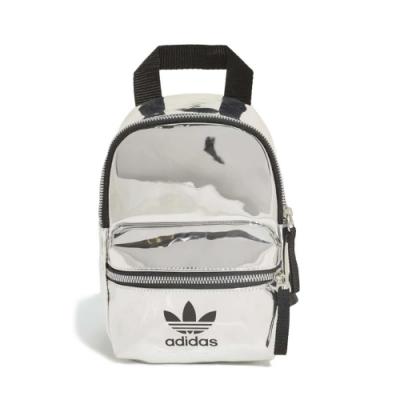 adidas 後背包 3D Mini Backpack 男女款