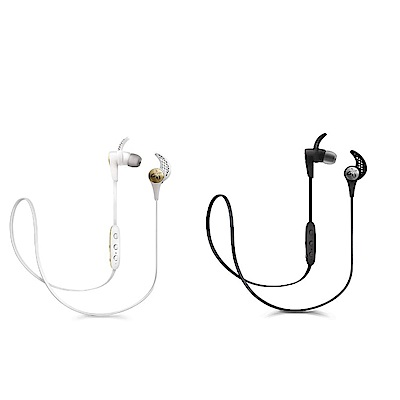 Jaybird X3 運動款 藍牙無線耳機