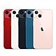 Apple iPhone 13 256G 6.1吋 5G 手機 product thumbnail 1