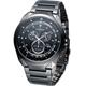 CITIZEN Eco-Drive 未來時尚 計時腕錶(AT2155-58E)44mm product thumbnail 1