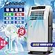 LENDIEN聯電 六合一多功能移動式冷氣 LD-2260CH ●加碼送14吋立扇● product thumbnail 1