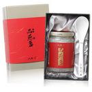 品御方 品燕盞禮盒(350g/瓶)