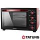 TATUNG大同 35公升雙溫控電烤箱(TOT-B3507A) product thumbnail 1