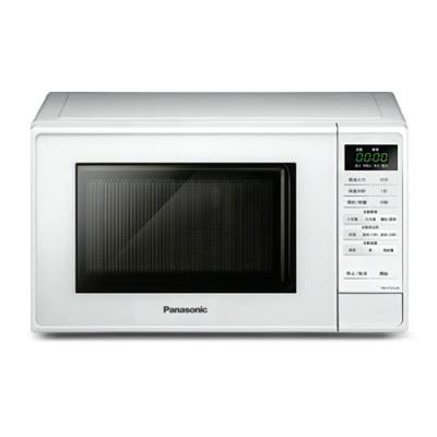 Panasonic國際牌20公升微電腦變頻微波爐 NN-ST25JW