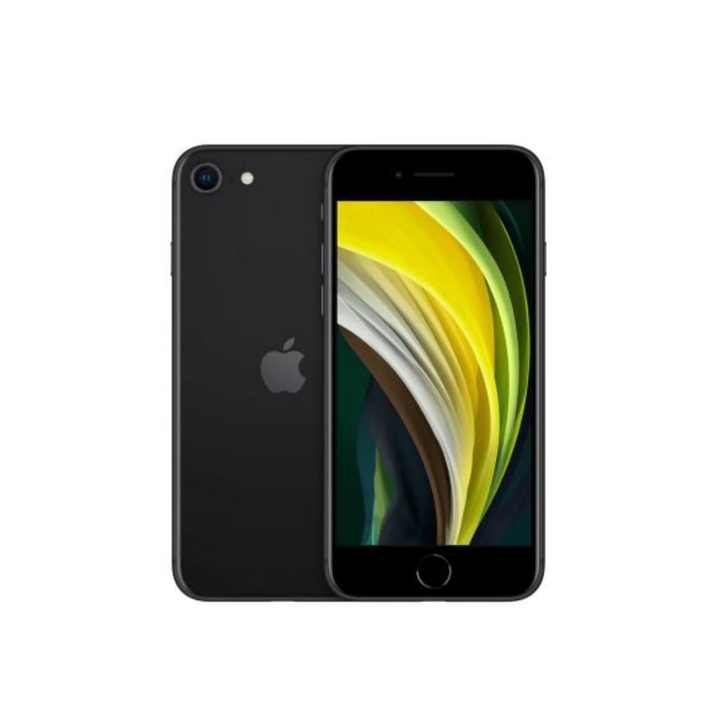 Apple iPhone SE 64G 4.7吋 智慧型手機