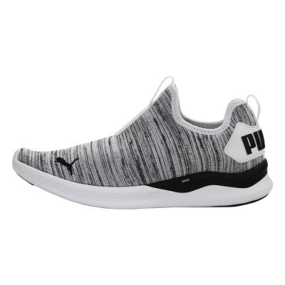 [時時樂限定]PUMA-IGNITE Flash Summer 跑鞋-共2色