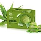 韓國 MKH無窮花-蘆薈保濕美肌皂100g