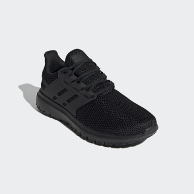 adidas ULTIMASHOW 經典鞋 男/女 FX3632