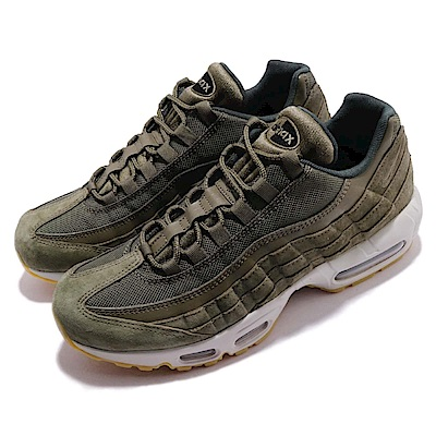 Nike 休閒鞋 Air Max 95 SE 男鞋