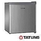 TATUNG大同 46L 3級定頻單門電冰箱 TR-46HNW-S