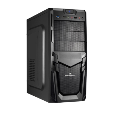 i3_微星平台[冰火炮士]i3-9100F/8G/GTX1660Ti/240G_SSD