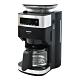 Panasonic國際牌10人份全自動雙研磨美式咖啡機 NC-A700 product thumbnail 1