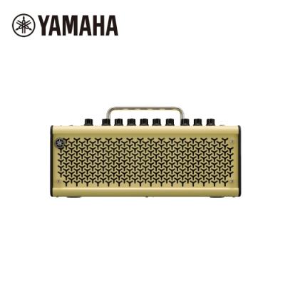 YAMAHA THR10II 吉他音箱