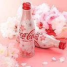 可口可樂-粉色櫻花版(250mlx6瓶)