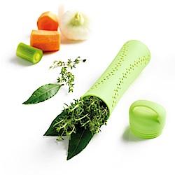 法國mastrad 香料濾器(綠)