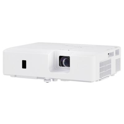 Maxell MC-EX4051 XGA投影機 4200流明