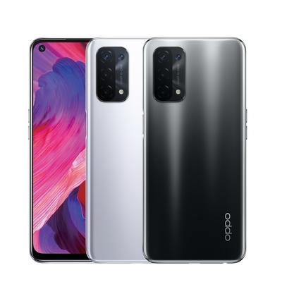 OPPO A74 5G (6G/128G) 6.5吋 智慧型手機