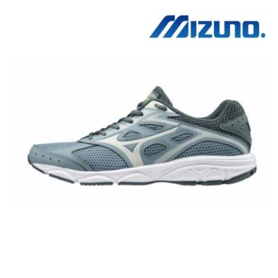 MIZUNO 美津濃 SPARK 4 女慢跑鞋 K1GA190440