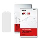 iMos Black Shark 黑鯊手機 2/2 Pro 3SAS 螢幕保護貼