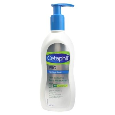 Cetaphil舒特膚 AD修護滋養乳液 295ml