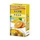 光泉 茉莉茶園-茉香柚茶(300mlx24入) product thumbnail 1