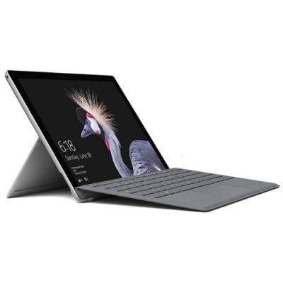 Microsoft 微軟 New Surface i5/4G/128G(送黑色鍵盤)
