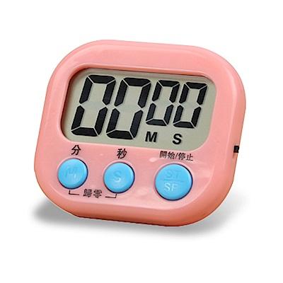 便利社 超大螢幕計時器 加大版