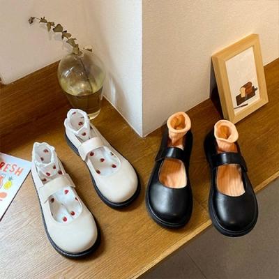 KEITH-WILL時尚鞋館 英倫風小皮鞋