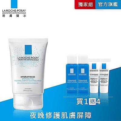 46abb3809f product 23304942