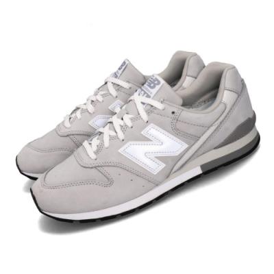 New Balance 休閒鞋 CM996RDD 運動 男鞋