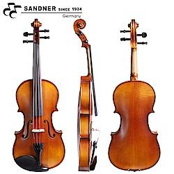 法蘭山德Sandner TV-1 小提琴