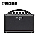 BOSS Katana Mini 吉他擴大音箱