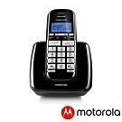 Motorola 大字鍵DECT無線單機 S3001