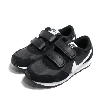 Nike 經典復古鞋 MD VALIANT (PSV) 童鞋