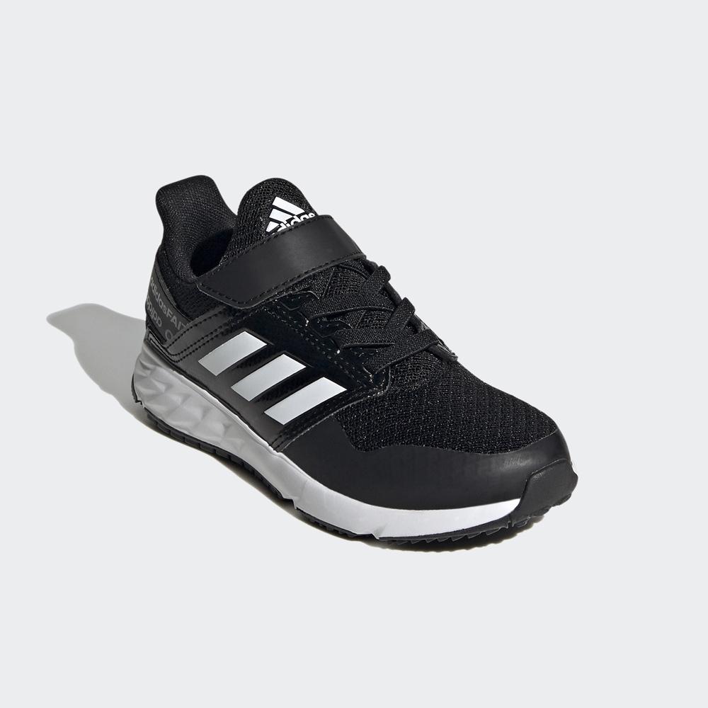 adidas FORTAFAITO 跑鞋 男童/女童 FX0940