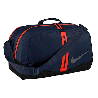 Nike 側背包 Running Speed Duffle