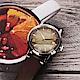 SEIKO精工 Presage 焙茶 限量調酒師機械錶(SRPF43J1/4R35-04G0Q)-38.5mm product thumbnail 1