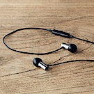 日本 Final E3000C 耳道式耳機 單鍵式耳麥線控