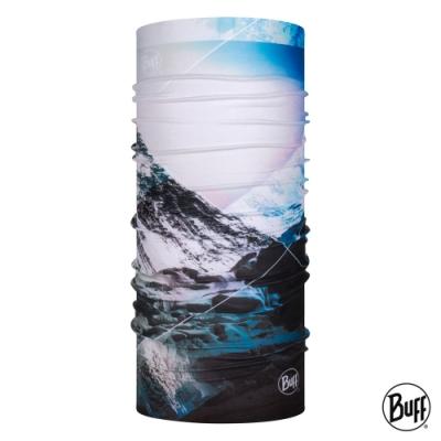 【西班牙BUFF】經典頭巾 Plus-聖母峰