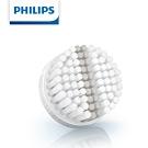 【Philips 飛利浦】淨顏煥采潔膚儀專用去角質刷頭 SC5992