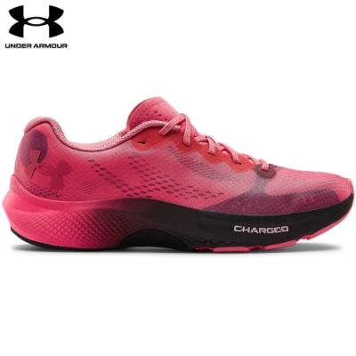 【UNDER ARMOUR】女 Charged Pulse慢跑鞋