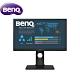 BenQ BL2480T 24型 IPS 商用入門護眼螢幕 product thumbnail 2
