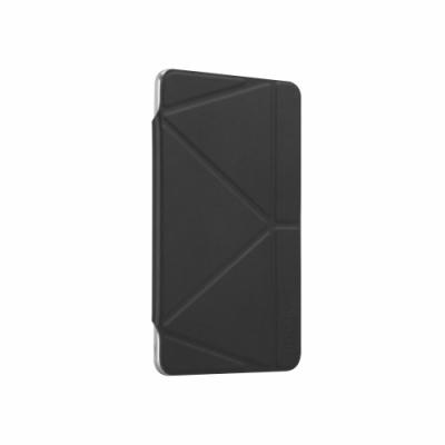 """The Core Smart Case保護套(iPad Pro 9.7"""")"""