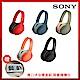 SONY Hi-Res 無線藍牙降噪耳罩式耳機 WH-H910N (公司貨) product thumbnail 1