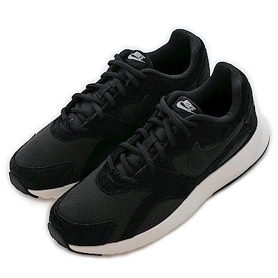 Nike 耐吉 PANTHEOS SE-籃球鞋-男