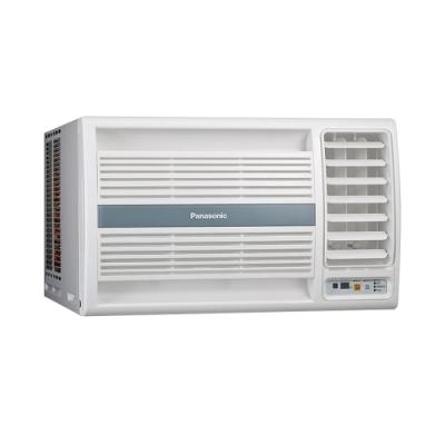 Panasonic國際牌 3-4坪 1級變頻冷專窗型右吹冷氣 CW-P22CA2