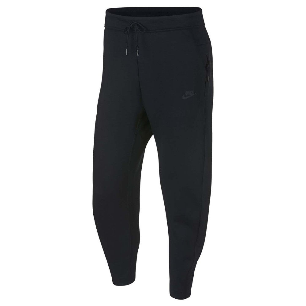 Nike 長褲 NSW Tech Fleece Pant 男款