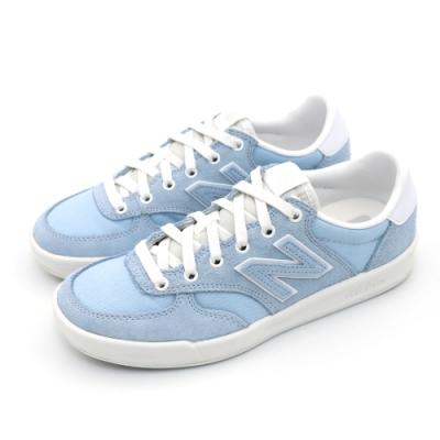 NEW BALANCE紐巴倫 女休閒鞋-WRT300HC-D