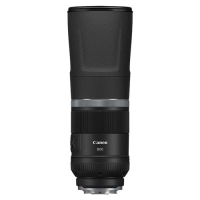 Canon RF 800mm F11 IS STM 超望遠定焦鏡頭(公司貨)