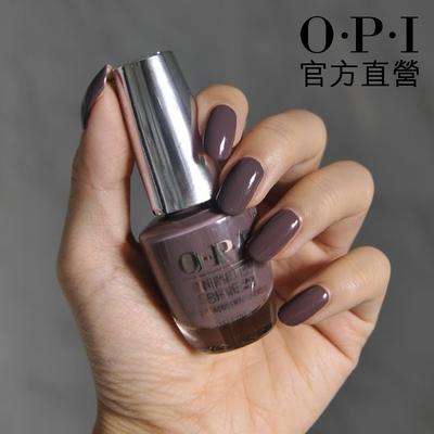 OPI 官方直營.謎樣的賈姬類光繚-ISLF15.如膠似漆2.0系列指彩/居家美甲